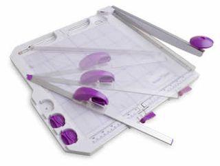 Purplecowtrimmer